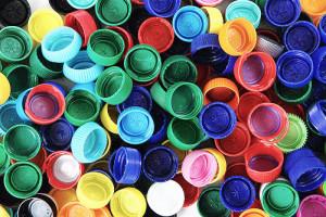 batterio mangia plastica