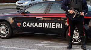 Arrestato Imam somalo che progettava attentati a Roma